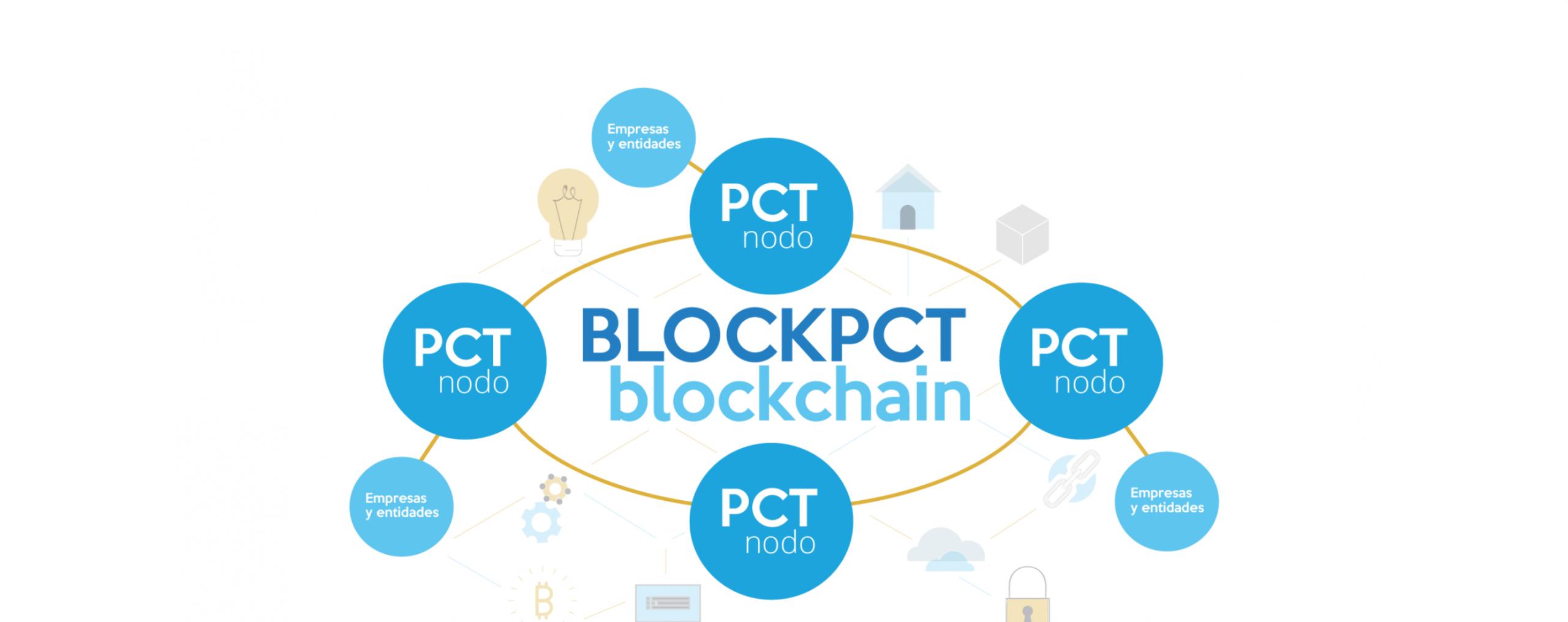 Banner-blockpct