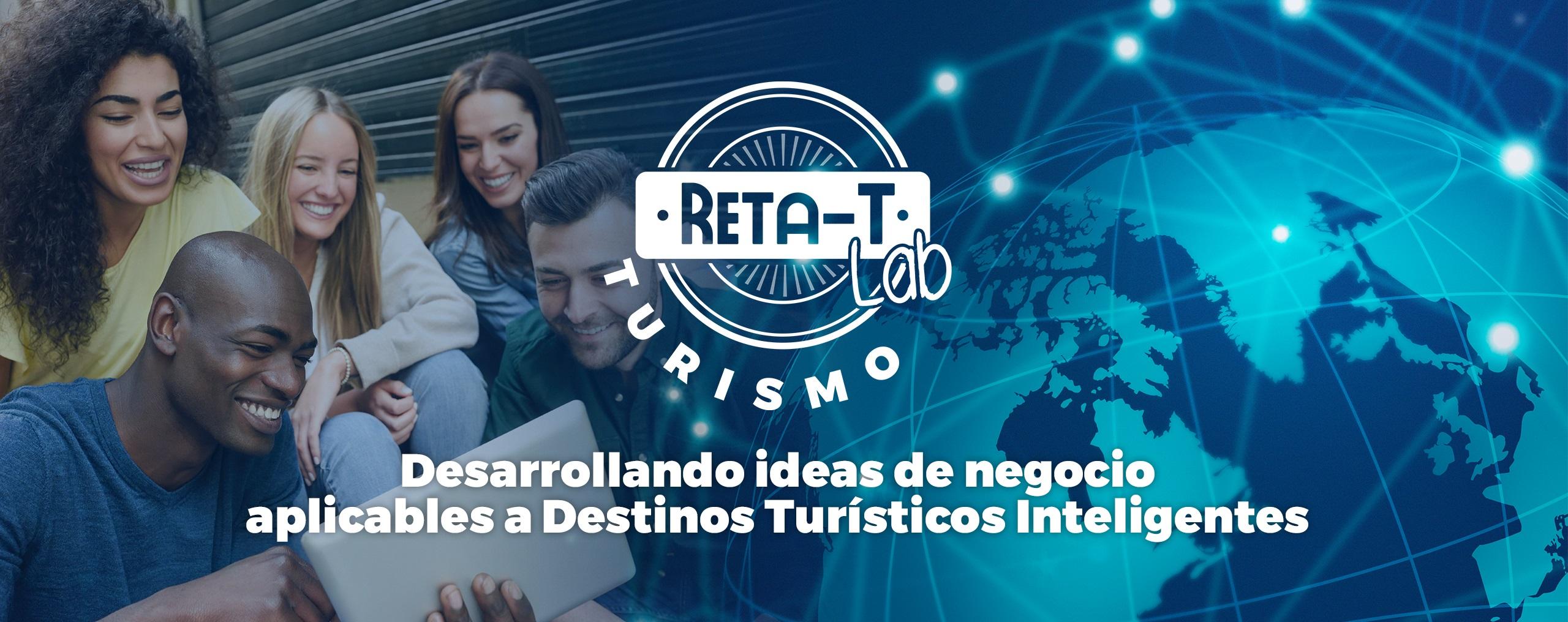 RETAT_TURISMO_PARQUECIENTIFICO
