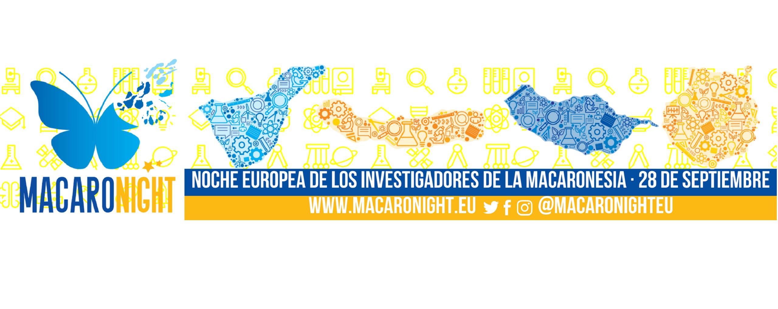 banner-MacaroNight-Spanish_WEB_FCPCT