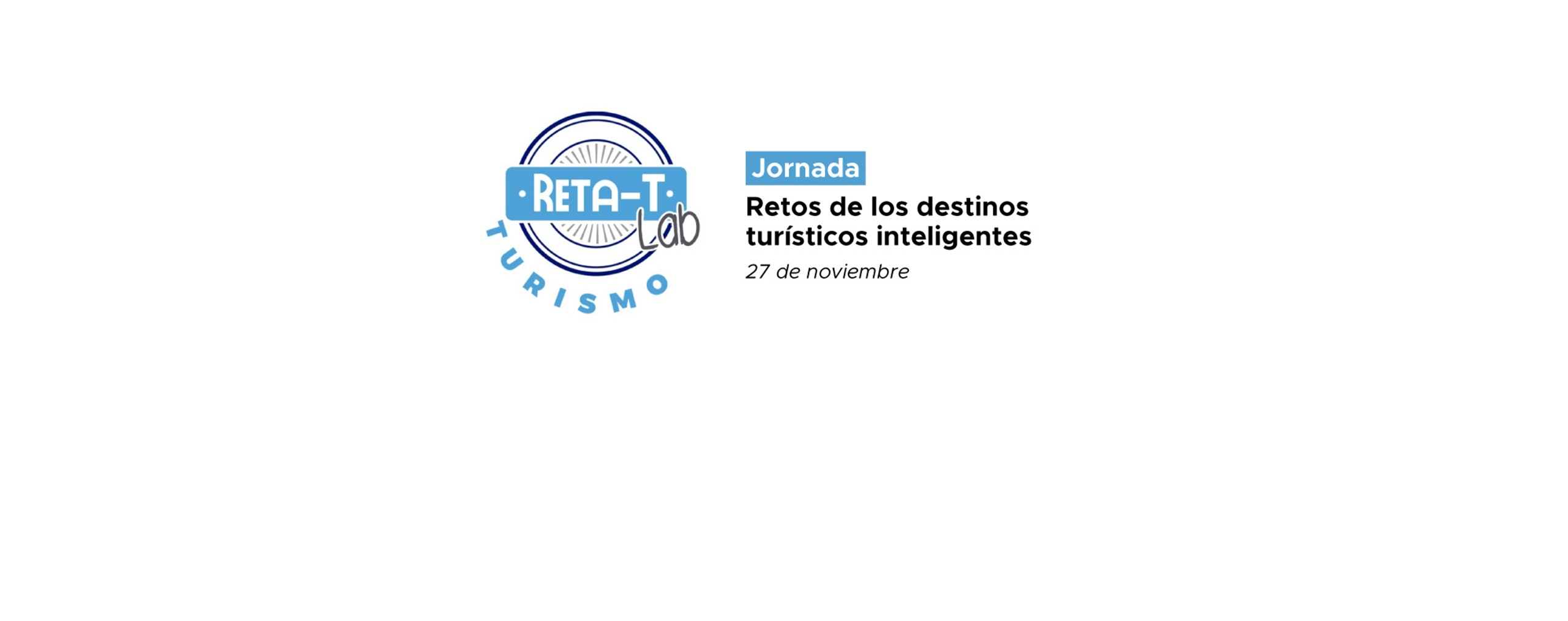 retattlab-banner