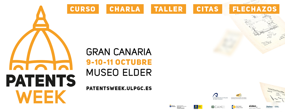 slider_patents