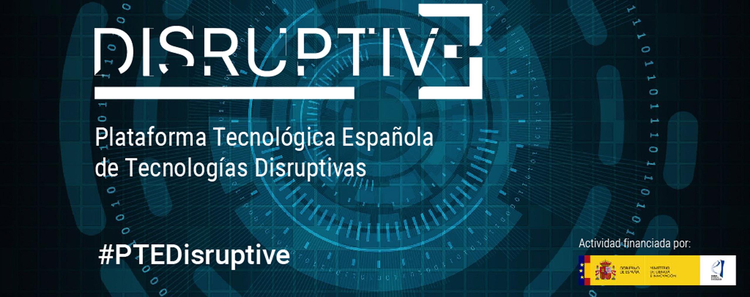 CREATIVIDAD_DISRUPTIVE_web-banner_FCPCT